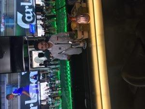 Estágios | Estagio Bar (2)