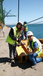 Estágios | Engenharia civil | Civil engineering
