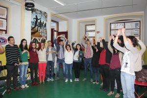 Projetos | Proj ECDI (1)