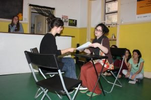 Projetos | Proj ECDI (4)